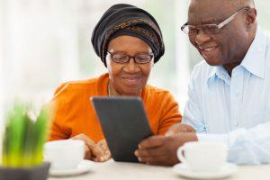 Get Helpful Info on Elder Financial Fraud with these 6 Resources on elderfinancialfraudattorneys.com