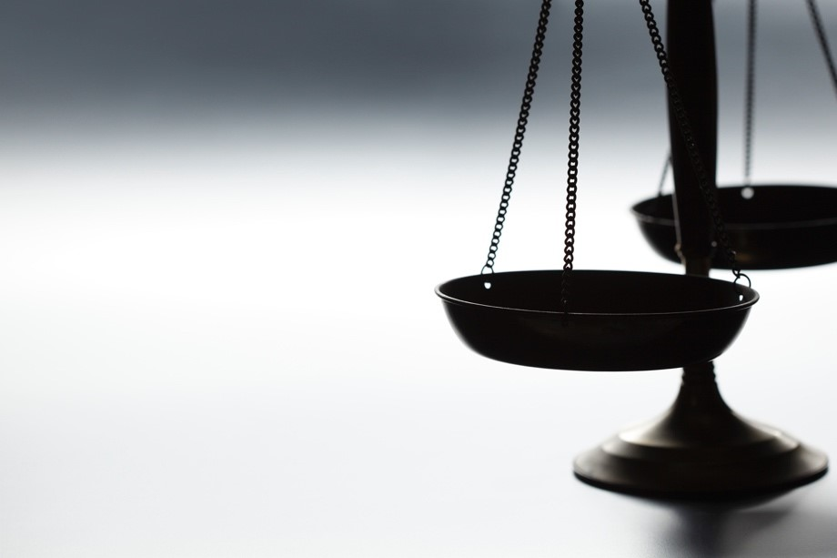 Elder Financial Fraud News Round-Up on elderfinancialfraudattorneys.com