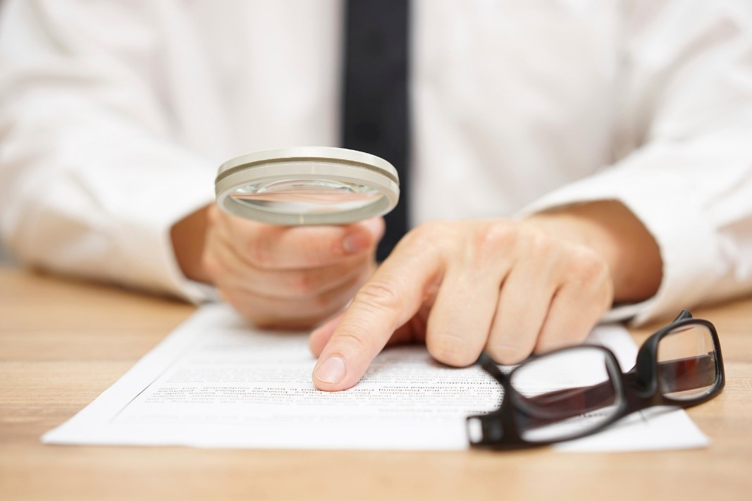 5 Tips for Preventing and Discovering Stockbroker and Investment Fraud on silverlaw.com