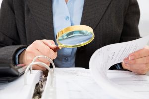 Broker Dawn Bennett Has Suspension Lifted by FINRA on silverlaw.com