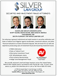 Image for 2014 South Florida's Top Rated Lawyers