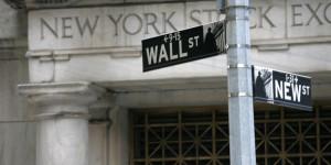 Stockbroker Misconduct (1)