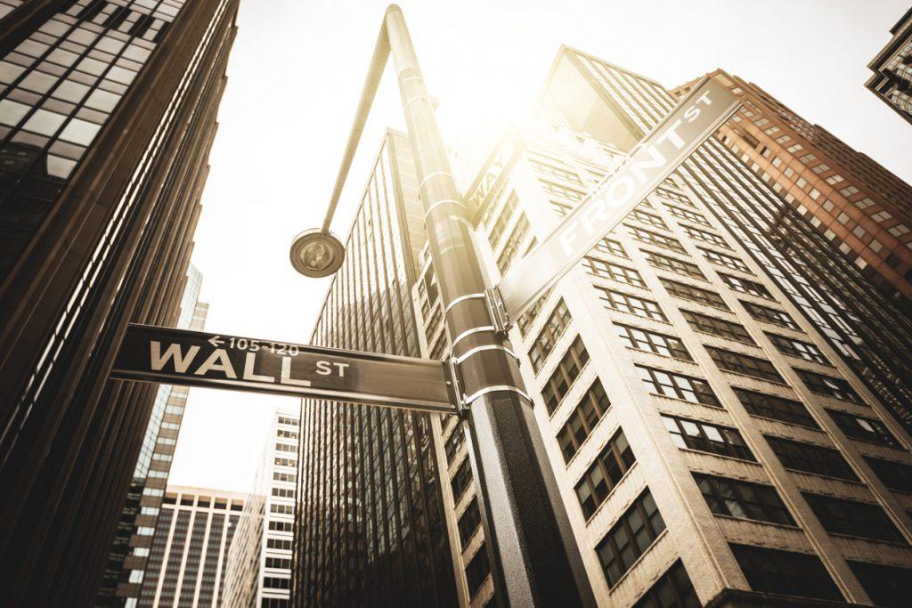 NASAA: Ethical Financial Advisors Can Help Clients Avoid or Spot Fraud on elderfinancialfraudattorneys.com