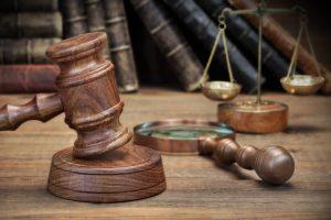 Elder Fraud Allegations End 16-year Career of James Robert Schaedler, Jr. on elderfinancialfraudattorneys.com