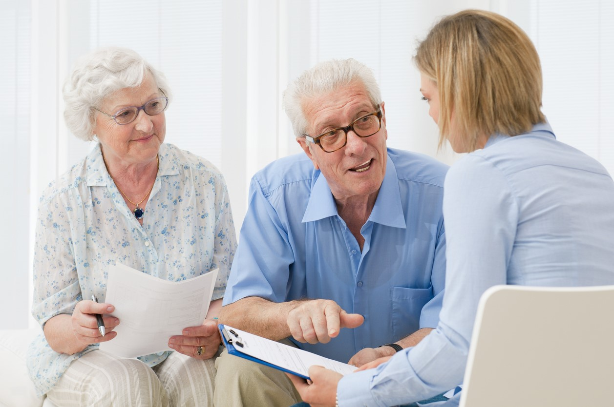 What's-Being-Done-to-Stop-Elder-Financial-Abuse.jpg