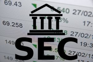 How the SEC Plans to Tackle Fraud and Protect Retail Investors from Unnecessary Risk on silverlaw.com