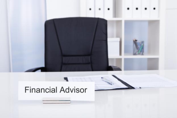 Elder Financial Fraud Alert: Scrutinize Brokers Using a Senior Designation in Their Titles on elderfinancialfraudattorneys.com