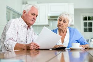 How to Report Elder Financial Fraud on elderfinancialfraudattorneys.com