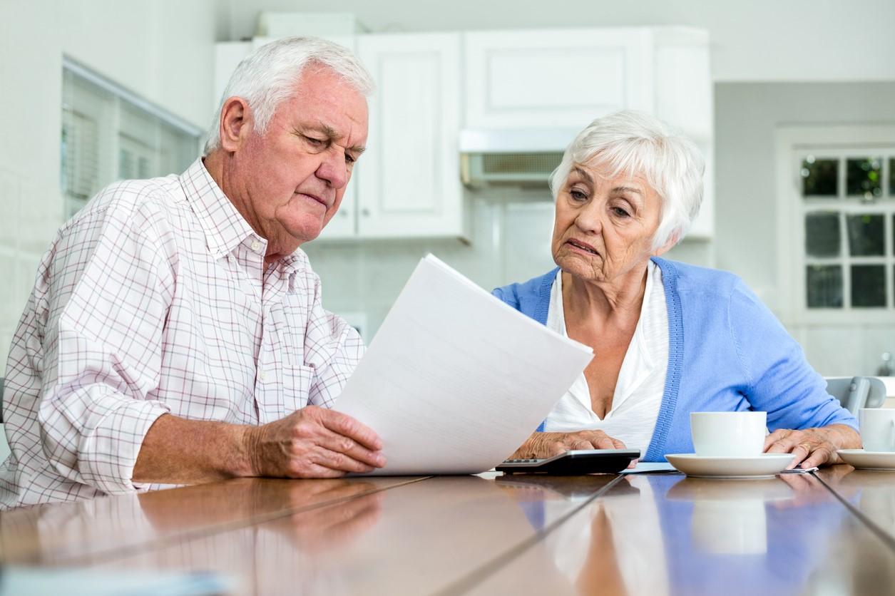 How-to-Report-Elder-Financial-Fraud.jpg