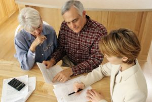 6 Tips that Can Help Prevent Elder Fraud on silverlaw.com