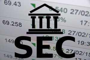 The SEC Has Proposed New Regulations for Fiduciaries on silverlaw.com