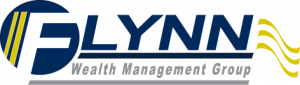 Flynn wealth management logo