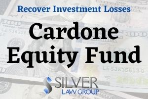 Grant Cardone, the popular social media influencer, real estate investor, and sales trainer, is being sued in a class action lawsuit which alleges that he and his company made false and misleading statements and omitted material facts to investors in relation to Cardone Capital LLC's public offerings in Cardone Equity Fund V, LLC and Cardone Equity Fund VI, LLC. Cardone Capital, LLC And Cardone Equity Fund V & VI Cardone Capital, LLC markets itself as providing real estate investment opportunities to investors through crowdfunding. The company states that it uses investors' money to buy properties that generate rental income, which it uses to pay cash distributions to investors.