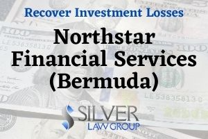 Silver Law Group has filed two FINRA arbitration claims to recover losses on behalf of Northstar Financial Services (Bermuda) investors who were recommended fixed and variable annuities. The arbitrations claims have been filed against the securities brokerage firms who recommended and solicited the Northstar Financial Services (Bermuda) investments to their customers.  Northstar is now in court-ordered liquidation proceedings after filing for Chapter 15 bankruptcy last year, and is unable to honor client surrender requests.  A FINRA complaint filed April 12, 2021 against one of the securities brokerage firms, Truist Investment Service (formerly known as SunTrust), seeks damages for lack of due diligence, breach of fiduciary duty, negligence and negligent misrepresentation. The complaint alleges that Sun Trust and one of its brokers misrepresented to two retiree clients that their retirement savings, traditionally invested in money markets and CDs, would be equally safe in Northstar Financial Services (Bermuda) annuities while steadily earning a fixed yield.