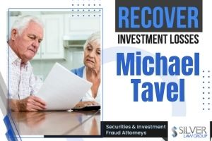 "Michael Anthony Tavel (CRD# 4862463) was recently suspended from acting as a broker by the Financial Industry Regulatory Authority. Tavel was registered with broker-dealer LPL Financial LLC from 2004-2019, operating out of Indianapolis, Indiana. Tavel was also providing investment advice through Charter Advisory Corporation, an SEC-registered Investment Adviser, as well as providing tax services and insurance products through Tavel Insurance & Financial Services, LLC.  Tavel Consented To 18-Month Suspension And $20,000 Fine  According to FINRA's Letter of Acceptance, Waiver and Consent (AWC), from 2017-2019, Michael Tavel participated in improper private securities transactions, at least one of which Tavel recommended ""without having  a reasonable basis to believe that it was suitable."" Specifically, FINRA states the following in its AWC:  Tavel agreed to act as a placement agent for a private issuer purportedly in the business of making commercial loans . . . In 2018, the issuer and its chairman were charged by the SEC with fraud and [the investor] lost his entire investment. Tavel agreed to act as a placement agent for an oil-extraction company . . . Tavel received a total of $19,700 in commissions for the transactions. Tavel failed to provide a written disclosure to LPL in connection with any of these investments, which were done away from the firm, and falsely attested to LPL in August 2018 that he had not solicited any unapproved private placements."