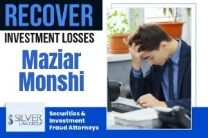 """Mazair Monshi (CRD#: 2629721, aka """"Mazi Monshi"""") is a currently registered broker and investment advisor employed with IFP Securities, LLC (CRD#: 297287) of Boca Raton, FL. His previous employers include LPL Financial LLC (CRD#:6413) and Ameriprise Financial Services, Inc. (CRD#:6363), also of Boca Raton, and Raymond James Financial Services (CRD#:6694) of Boynton Beach, FL. He has been in the industry for 24 years. Monshi is the subject of a currently pending customer dispute filed on 9/9/2020 alleging that he made recommendations for unsuitable investments for BDCs, REITS, and """"other high-commission illiquid investment recommendations."""" BDCs, or Business Development Company, is one that makes money by investing in companies, including up-and-coming companies, with debt financing. The BDC collects the interest payments and passes them onto the BDC shareholders who are purchasing a part of the company or are """"counseling"""" (taking over) the company's management. Owning stock and senior secured bonds and loans are additional ways for a BDC to profit. While publicly traded BDCs allow investors access to their monies, venture capital and private equity funds do not."""