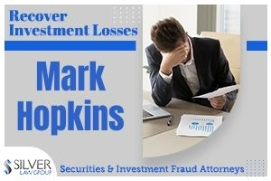 """Mark Hopkins (Mark Lewton Hopkins CRD#: 2653473) is a former registered broker who was registered with American Portfolios Financial Services, Inc. (CRD# 18487) of Grand Blanc, Michigan from 2009 until he was permitted to resign in 2018. Hopkins worked in the industry since the 1990s. Hopkins also did business under the name Worklife Wealth Management.  Hopkins' BrokerCheck Report, published by the Financial Industry Regulatory Authority (FINRA) contains several recent disclosures, including two customer disputes, a regulatory action initiated by FINRA, as well as a Complaint filed by the United States Securities and Exchange Commission (SEC).  Hopkins Was Permitted To Resign From His Position At American Portfolios Financial Services, Inc.  Hopkins' FINRA BrokerCheck Report reveals that in December 2018, Hopkins was permitted to resign amid allegations that he """"accepted customers funds for an investment not on the books of the [broker-dealer] without obtaining pre-approval."""""""