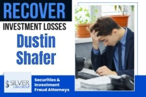 """Dustin Shafer (Dustin Paul Shafer CRD# 34198962) is a former registered broker and investment advisor who was registered most recently with Newbridge Securities Corporation from 2019-2020, but spent the previous decade of his career with Money Concepts Capital Corp in Springfield, Illinois. Shafer worked in the brokerage industry since 2000.  Dustin Shafer Discharged From Newbridge Securities  In November 2020, Shafer was discharged from Newbridge. According to Shafer's BrokerCheck Report, published by the Financial Industry Regulatory Authority (FINRA), Shafer's discharge stemmed from allegations that he """"borrowed money from an existing client without firm pre-approval, in contradiction of firm policies.""""  Allegations That Shafer Borrowed From Clients Leads To Regulatory Sanctions  First, in December 2020, Shafer was investigated by the Illinois Securities Department for allegations that while employed by Newbridge and Money Concepts, he """"borrowed over $55,000 from one of his elderly clients"""" in violations of Illinois securities laws. For this alleged misconduct, the state issued a permanent bar."""
