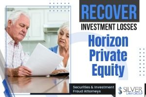 """The SEC has sued investor John J. Woods of Marietta, GA, over allegations that his company, Southport Capital Investment, were running a Ponzi scheme called Horizon Private Equity. In its petition, the SEC requested a temporary restraining order to stop Woods from continuing to operate both his company and the Horizon investment fund.  As with other Ponzi-style schemes, investors were told that that their investments would bring 6% to 7% rates of return, and funds not used to pay previous investors. More than 400 investors in 20 different states, many of them elderly, have invested in Horizon, expecting that kind of return. Unfortunately, those who have received """"returns"""" were simply paid from the inflow of funds from newly acquired investors.  Wood is the president and majority owner of Southport, which is registered with the SEC as Livingston Group Asset Management Company, Inc. According to filings, he operates the company from his Marietta base and maintains 17 offices in nine states with remote employees, managing over $824 in investments for the firm's client base. Woods' brother and cousin are also involved in the company."""