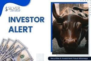 """The Securities And Exchange Commission recently released a bulletin on their investor website warning about frauds that incorporate digital assets and cryptocurrencies into their scams.  Investing in cryptocurrency such as Bitcoin, Litecoin, Ethereum, and other so-called """"digital assets"""" are a truly 21st Century way to invest. For someone who is tech-savvy as well as educated with investing, dipping into crypto may be a next-generation investment that offers returns on an investment.    Blockchain-based and without physical currency, digital assets and crypto are only issued and traded electronically, making defrauding investors even easier than before. There is no central overseeing agency, such as the Federal Trade Commission (FTC) or Federal Deposit Insurance Corporation (FDIC.)  Unfortunately, like so-called """"pot stocks,"""" crypto trading has also become a fraudster's dream."""